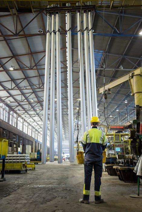 Damco-Aluminum-Delfzijl-Cooperatie-7